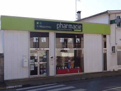 pharmacie-min-e1520802397108